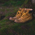釣り靴のおすすめ紹介します!用途・場所に合わせた靴選びを解説!!