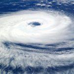 台風後翌日のバス釣りがアツい!河川増水時や激濁りの攻略法は?