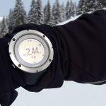 釣り用腕時計・最強おすすめ人気ランキング!!大事な人へのプレゼントにどうですか?