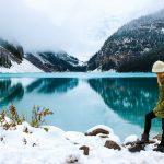 冬(12月・1月・2月)の釣りは何が釣れる?おすすめ魚種・堤防船釣り・防寒対策紹介します!!