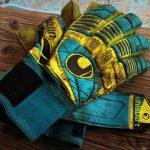釣り用手袋は作れる!?おすすめフィッシンググローブと代用手袋の作り方を紹介!