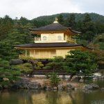 京都バス釣りポイントのおすすめダムは?野池・桂川や宇治川の穴場スポットも