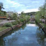 岡山のバス釣りスポット教えます!岡山県の釣れる野池エリア・河川3選を紹介します!!